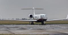 N288Z Gulfstream G650_MG_4976_7_8_ (www.jonathan-Irwin-photography.com) Tags: gulfstream bizjet g650 n288z