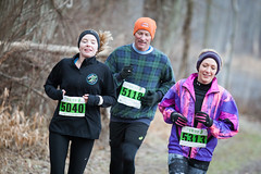 """The Huff 50K Trail Run 2014 • <a style=""""font-size:0.8em;"""" href=""""http://www.flickr.com/photos/54197039@N03/15568120073/"""" target=""""_blank"""">View on Flickr</a>"""