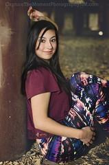 Marissa Lopez