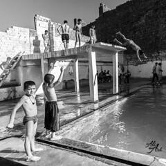 kupelihav_s (aliasili) Tags: diyarbakir havuz surlar
