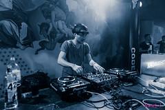 APO38-144 (pones!) Tags: party people music house lights dance dj live clubbing apo brno event laser techno nightlife electronic pones hardtechno bobycentrum apokalypsa partyapokalypsa