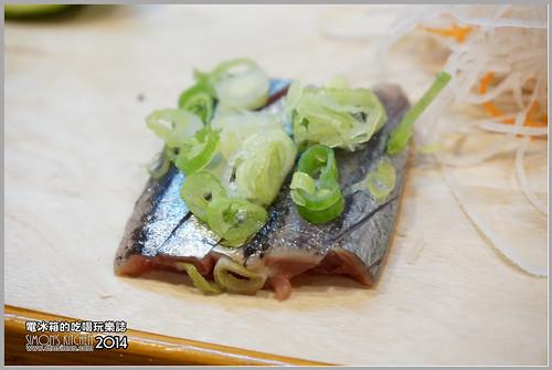 澤村日本料理20.jpg