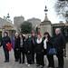 Windsor Castle_1392