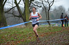 "DSC_8948 (Dave Pinnington Photography) Tags: park liverpool cross country xc trials park"" sefton pinno country"" ""euro davepinno davepinnington davidpinnington ""sefton 2014"" ""xc 2014euro liverpooleuro ""ld xceuro liverpoolrunningcross"