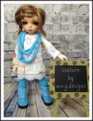 Fairyland Littlefee design by megdesingsonetsy (megdesignsonetsy) Tags: fairyland fa ante littlefee megdesignsonetsy