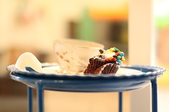 Friday Sweets & Cupcakes (7omoud) Tags: friends summer food cute love me girl beautiful smile fashion fun happy amazing sweet follow cupcake swag tbt photooftheday picoftheday followme bestoftheday igers instadaily instamood instalike like4like tagsforlikes