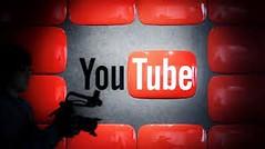 """حمل الأداة الجديدة و الرائعة لتحميل الفيديوهات من الـ """"يوتيوب"""" MassTube 12.8.4.298"""
