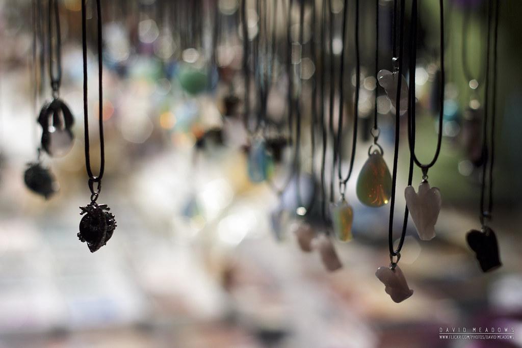 Christmas Crafts Sales In Winnipeg