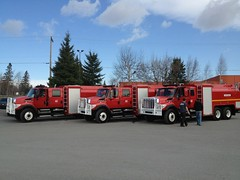 camions_Alco