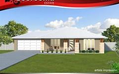 113(Lot38) Strickland Drive, Wagga Wagga NSW