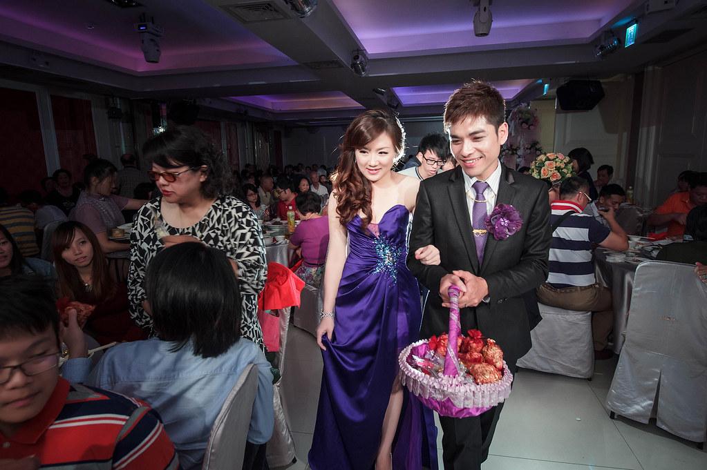 台南商務會館 婚攝0078