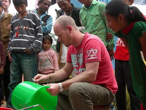 Nepal2011_2382