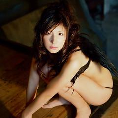 仲村みう 画像35
