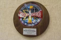 Historic Mission Control