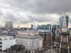 IMG_1494 (LardButty) Tags: london shard aldgate walkietalkie 20fenchurchstreet theshard viewfromg