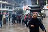 DSC_0218 (tamas.doczi) Tags: china nikon shanghai jingan 中国 上海 d3200 静安区