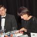Sheffield Business Awards