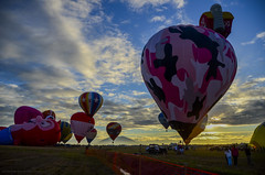 JTM_1791 (jtmaalac) Tags: morning sunrise balloons photography nikon view hotairballoons 19th pampanga morningview pihabf sigma1750 d7000 19thpihabf