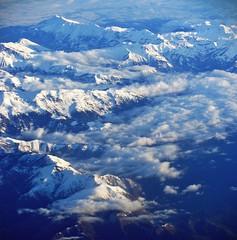 2009-01-18ak alpine peaks ([Ananabanana]) Tags: italy france mountains alps clouds french italian nikon cloudy swiss air gimp aerial alpine swizterland peaks 70300mm tamron mountainrange 70300 tamron70300mm d40 nikonistas tamronaf70300mm nikonista tamron70300mmf456dildmacro photoscape tamronaf70300mmf456dildmacro tamronaf70300mmf4556dildmacro tamron70300mmaff4556dildmacro tamronaff4556dildmacro