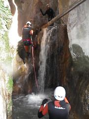 valle-tus-2014-barranco-marinas (24)