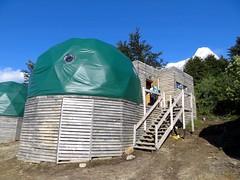Torres del Paine-211