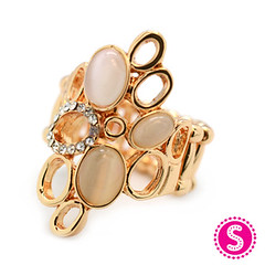 740_ring-goldkit1nov-box05 (1)