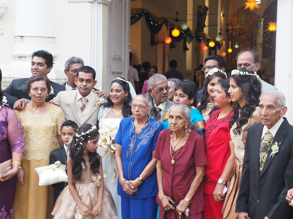 The World S Best Photos Of Hochzeit And Indien Flickr Hive Mind