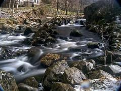 Watendlath Beck HDR I (Dr Nigel) Tags: england water stream beck lakedistrict cumbria lakeland hdr cpl circularpolariser watendlath nd8 nd4 watendlathbeck