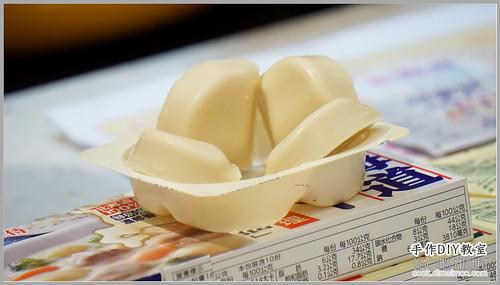 海鮮蜜糖吐司07.jpg