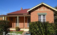115 Horatio Street, Mudgee NSW