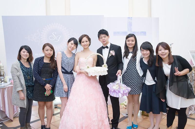 Wedding20141102_0988