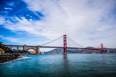 GoldenGate_MG_3718-1515010109-Edit.jpg (richmirabella) Tags: sanfrancisco bridge water goldengate ftpoint