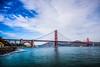 GoldenGate_MG_3718-1515010109-Edit.jpg (richmirabella) Tags: sanfrancisco bridge water goldengate ftpoint
