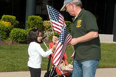"Memorial_Day_2013_14_ • <a style=""font-size:0.8em;"" href=""http://www.flickr.com/photos/28066648@N04/16122217228/"" target=""_blank"">View on Flickr</a>"