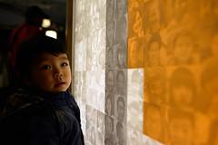 My son Rainy 27 month . 23   in Taiwan Taichung city   DSC_2315 (Ming - chun ( very busy )) Tags: street travel light portrait night portraits kid model nikon child nightscape nightshot 28mm taiwan nightlight taichung nightscene nikkor f18    d800  streetshot 28mmf18    streetsnap streetscence   taichungcity fongyuan  nikon28mmf18  f1828mm
