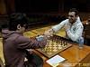Շախմատ. Հայաստանի առաջնության 9–րդ տուրը լուսանկարներով (ArmSport.am) Tags: հայաստանի շախմատ առաջնության լուսանկարներով 9–րդ տուրը