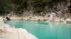 Río Tampaón (Jesusito2008) Tags: lamorena tamul sanluispotosí huastecapotosina tampaon aquismón