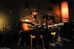 Restorations @ Melodies Cafe (maclynbeanphotography) Tags: philadelphia acoustic 2014 shoegaze postrock restorations nikond700 melodiescafe