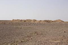 IMG_0146 (Alex Brey) Tags: castle archaeology architecture ruins desert ruin mosque medieval jordan khan residence islamic qasr amra caravanserai qusayramra umayyad quṣayrʿamra
