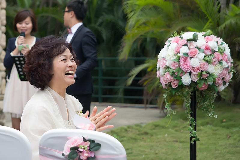 Wedding20141102_0295