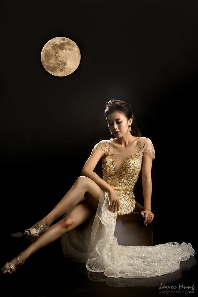 婚攝James Hung,婚攝AHung,JH影像工作室,鯊魚工作室,人像攝影