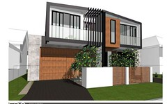 99 Dumaresq Street, Hamilton South NSW