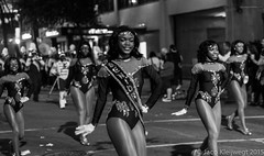 New Orleans Mardi Gras (www.JacoKleijwegt.com) Tags: new white black orleans gras procession mardi