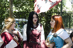 "renaissance_fair-74 • <a style=""font-size:0.8em;"" href=""http://www.flickr.com/photos/126485226@N08/16365180821/"" target=""_blank"">View on Flickr</a>"