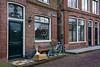 DSC_7174_730-a (Julysha) Tags: street winter bike hoorn town thenetherlands acr february noordholland 2015 d7100 nikkor1685vr