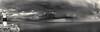Ligthhouse (sebistaen) Tags: winter sea panorama cloud lighthouse white black rain flickr ligth gibraltar sebistaen