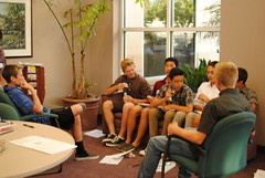12October-28NLYM-Young Men_226 (Yorba Linda Chapter of NLYM) Tags: mothers firstmeeting youngmen