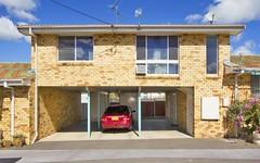 7/4 Anne Street, Tamworth NSW