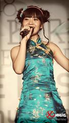 Cindy Yuvia (NADS Productions) Tags: camera music adam cindy k festival japan radio indonesia t j team asia gaby alicia oz daniel sony group central performing melody nicholas jakarta single naomi idol wa handshake putri gabriela della cindi ayu productions jkt 48 devi shafa nads nabilah angin margareth watari ratna shinta kaze sedang delila kinal yuvia yuwono mirrorless dhini kemayoran a6000 nadila andela jiexpo ghaida nurramdhani laksani novinta chanzia fakhriyani berhembus fuiteiru