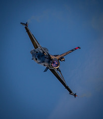 Solo_Turk_RIAT_2014 (Pingo2002) Tags: canon general display aircraft aviation air aeroplane airshow f16 solo 7d falcon fighting dynamics turkish fairford 2014 riat afterburner airtattoo 100400
